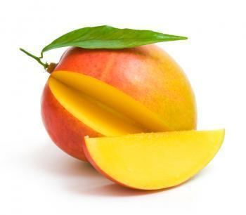 Mango - Alchetron, The Free Social Encyclopedia