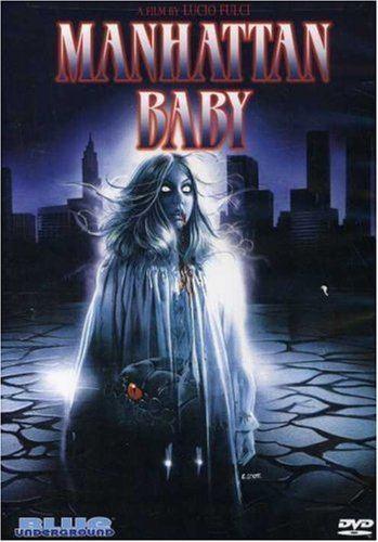Manhattan Baby Amazoncom Manhattan Baby Christopher Connelly Martha Taylor