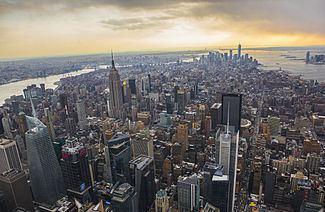 Manhattan httpsuploadwikimediaorgwikipediacommonsthu