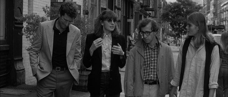 Manhattan (film) Manhattan 2 Woody Allen Films