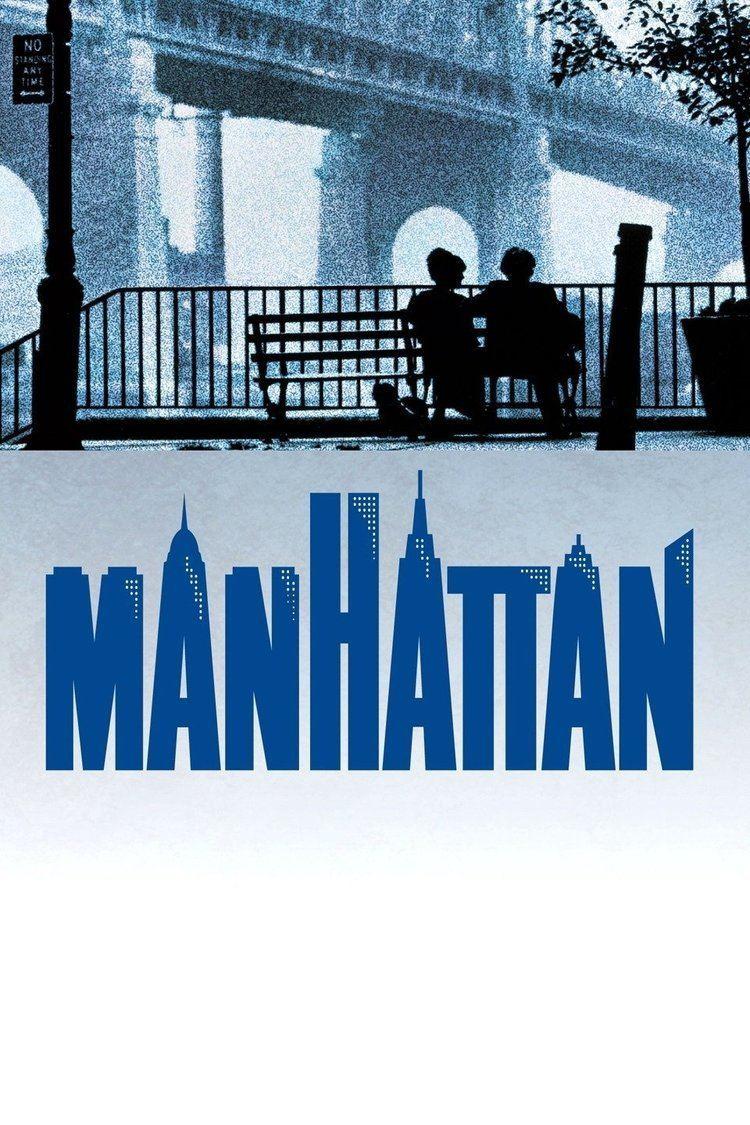 Manhattan (film) wwwgstaticcomtvthumbmovieposters500p500pv