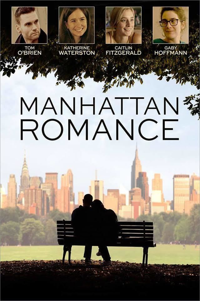Manhattan Romance t3gstaticcomimagesqtbnANd9GcTGnKTdJ5la35BR89