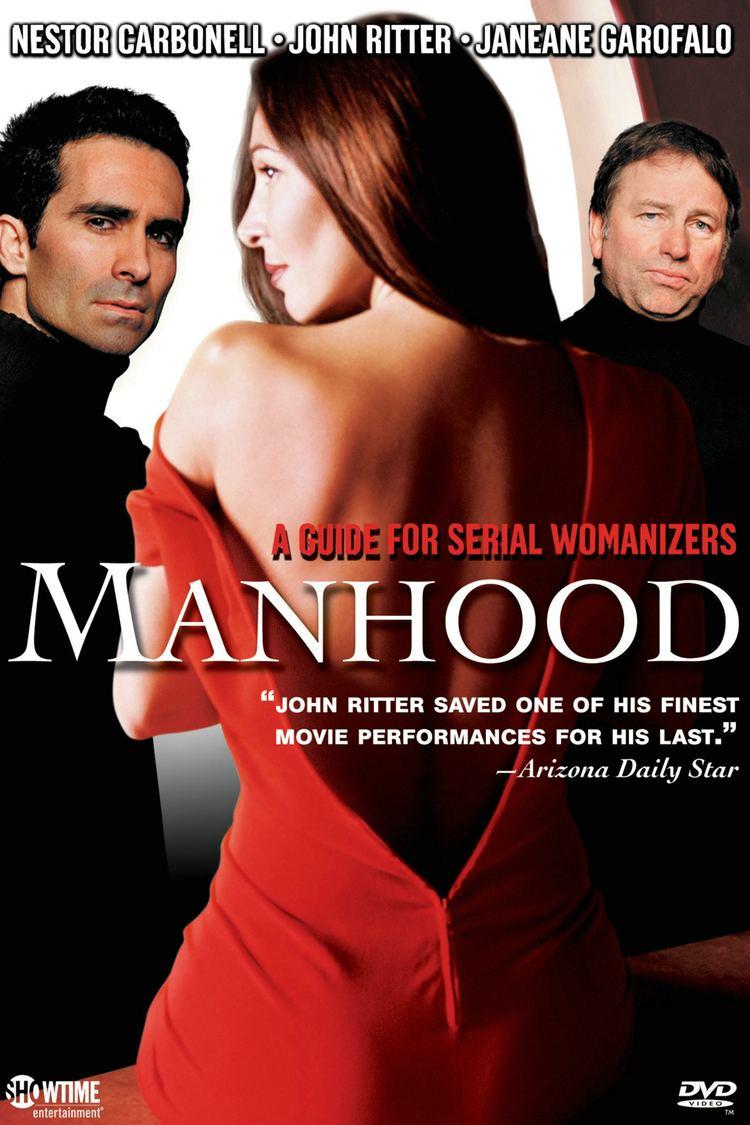Manhood (film) wwwgstaticcomtvthumbdvdboxart34273p34273d