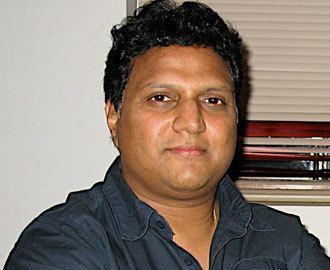 Mani Sharma Mani Sharma to compose music for Ninnindale