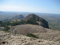 Manica Province Wikipedia
