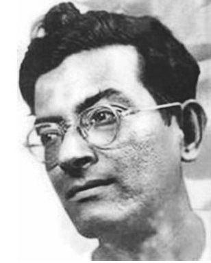 Manik Bandopadhyay httpsuploadwikimediaorgwikipediacommons22