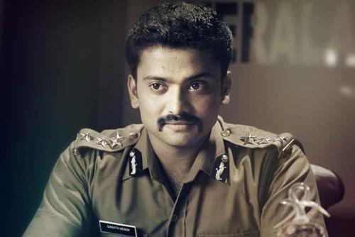 Manikuttan Manikuttan Malayalam Actor Profile and Biography