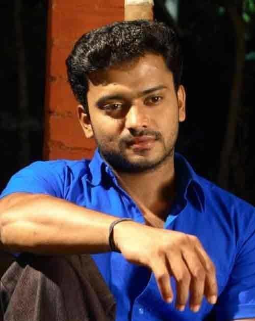 Manikuttan Manikuttan Kannada Actor Supporting Actor Images Videos Audios