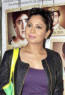 Manini Mishra httpsuploadwikimediaorgwikipediacommonsthu