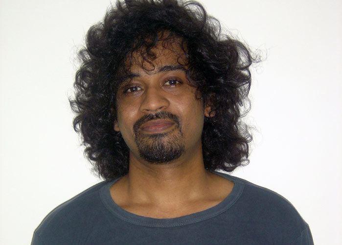 Manish Jha Manish Jha JungleKeyin Image