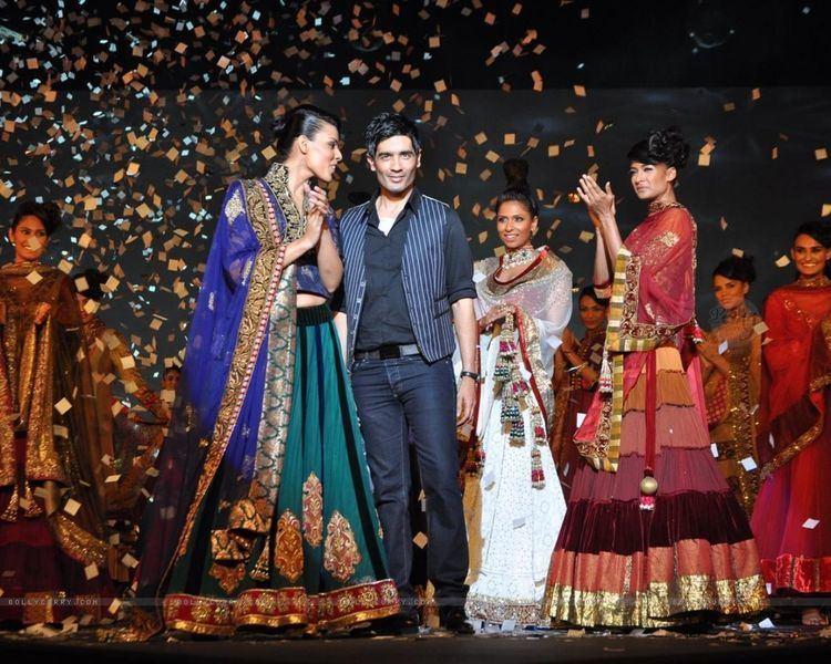 Manish Malhotra Manish Malhotra A Fierce Indian Fashion Designer Indiamarks