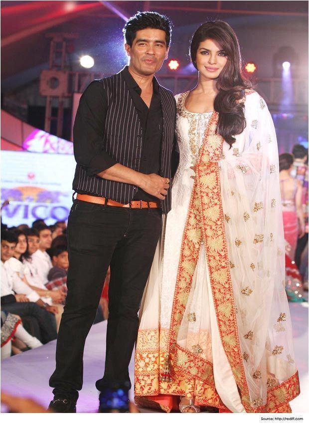 Manish Malhotra Designer Suits by Manish Malhotra Salwar Suits