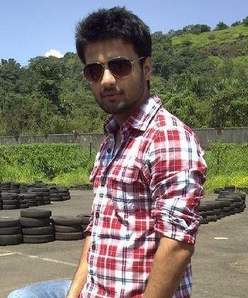 Manish Naggdev ManishNaggdevpost1342416371jpg