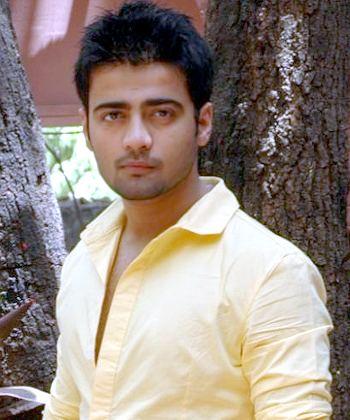Manish Naggdev manishnaggdevpost1340871841jpg
