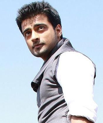 Manish Naggdev wwwbolegaindiacomimagesgossipsmanishnaggdev
