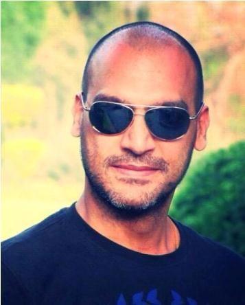 Manish Wadhwa - Alchetron, The Free Social Encyclopedia