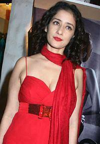 Manisha Koirala httpsuploadwikimediaorgwikipediacommonsthu
