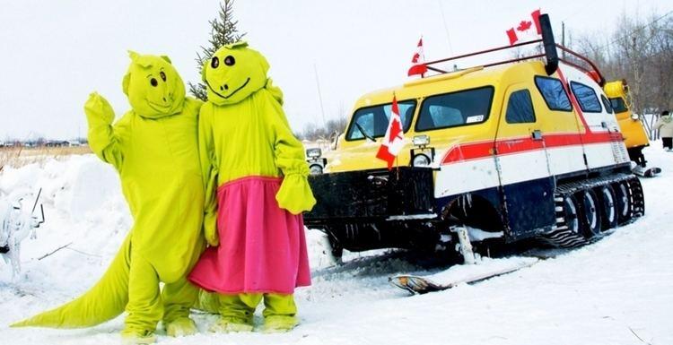 Manitoba Festival of Manitoba