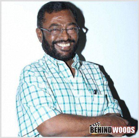 Manivannan Manivannan Successive hits Who gave the most in Tamil