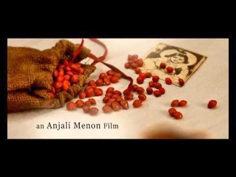 Manjadikuru Manjadikuru Movie First Lookm4v YouTube