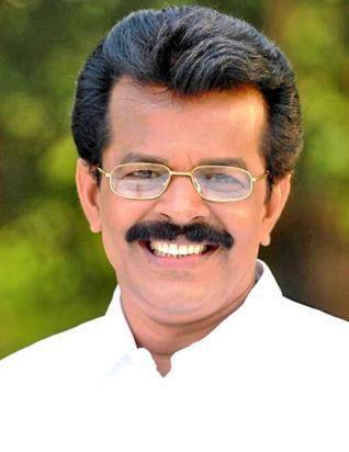 Manjalamkuzhi Ali wwwkeralaassemblycomassetsimagescandidatesMa