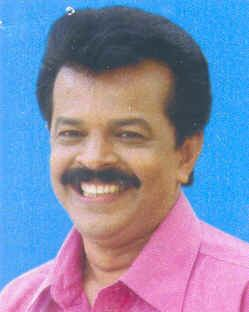 Manjalamkuzhi Ali Manjalamkuzhi Ali MLA of PERINTHALMANNA Kerala contact address email