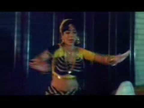 Manjeet Kullar HEMANT BIRJE amp MANJEET KULAR YouTube
