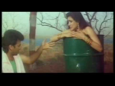 Manjeet Kullar Scene2 YouTube