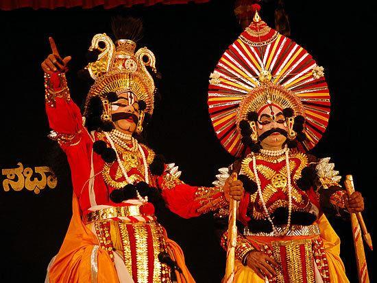 Manjeshwar Culture of Manjeshwar