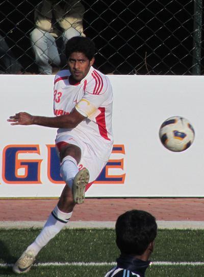 Manjit Singh (footballer) FileManjit Singhjpg Wikimedia Commons