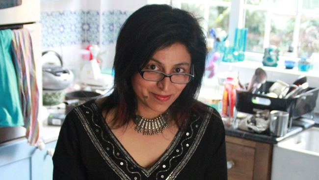 Manju Malhi malhijpg