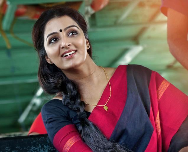 Manju Warrier Manju Warrieran all time favorite actress Favorite Celebs D