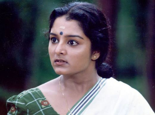 Manju Warrier Manju Warrier is an Indian film actress and model