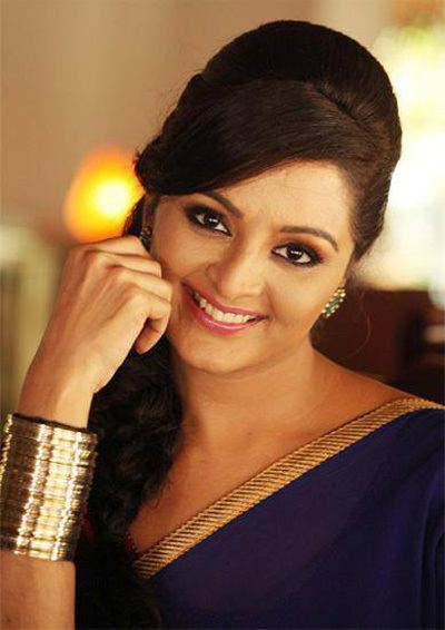 Manju Warrier mediaemirates247comimages201307amit5jpg