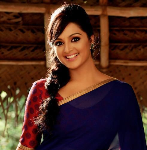 Manju Warrier Actress Manju Warrier Complete Personal Profile All Celebrity Profile