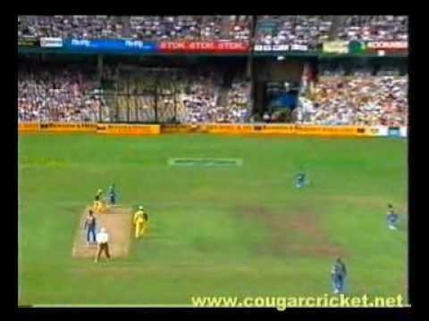 Manjula Munasinghe (Cricketer)