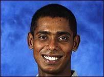 Manjural Islam (cricketer) newsimgbbccoukmediaimages38377000jpg38377