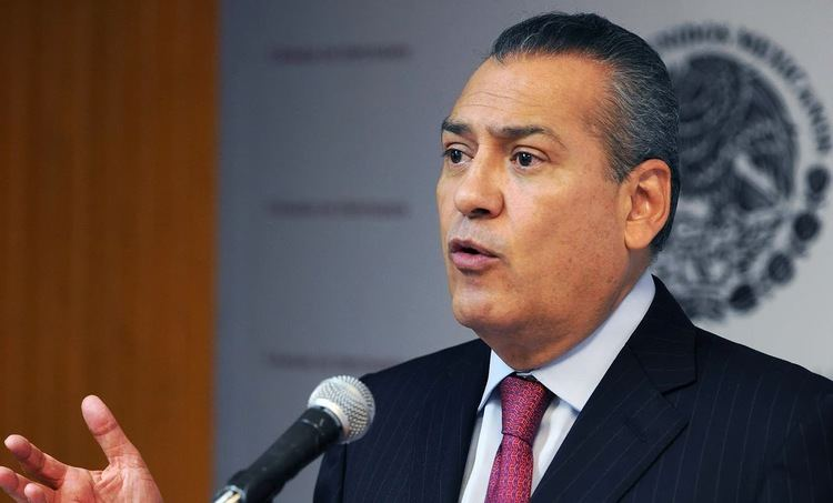 Manlio Fabio Beltrones Diario de Morelos Manlio Fabio Beltrones a la dirigencia