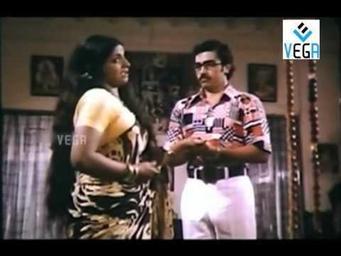 Manmadha Leelai Manmadha Leelai Movie Video Song YouTube