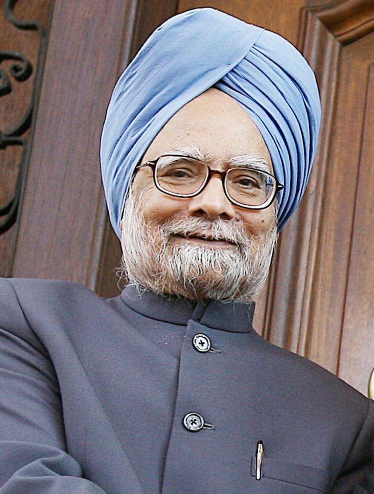 Manmohan Singh httpsuploadwikimediaorgwikipediacommons00