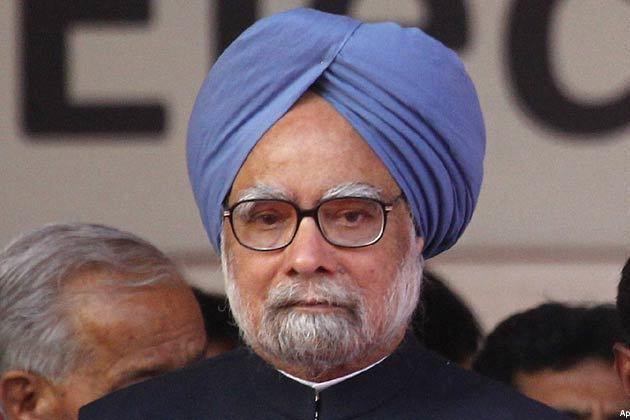 Manmohan Singh Manmohan Singh was a better finance minister than a PM