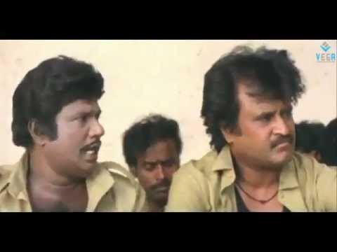 Mannan (film) Mannan Movie Part 10 YouTube