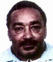 Manny Babbitt murderpediaorgmaleBimagesbbabbitmanuelpina