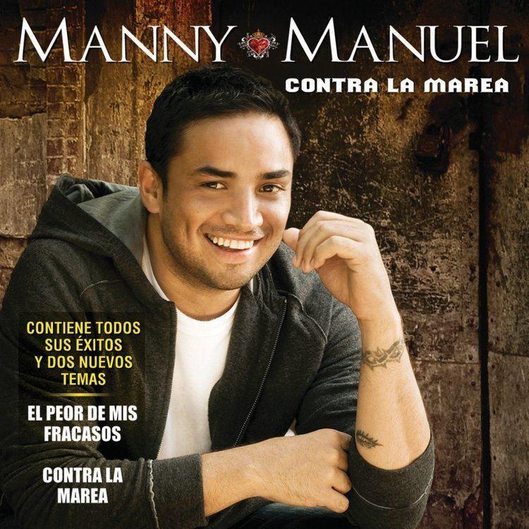 Manny Manuel Manny Manuel Merengue Pinterest Merengue Musica and Eye candy