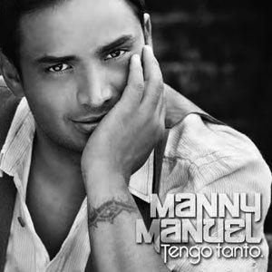 Manny Manuel httpsuploadwikimediaorgwikipediaen116Man
