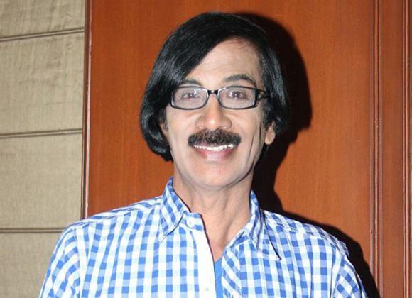 Manobala View Kollywood Tamil cine actor manobala profile Cinebillacom
