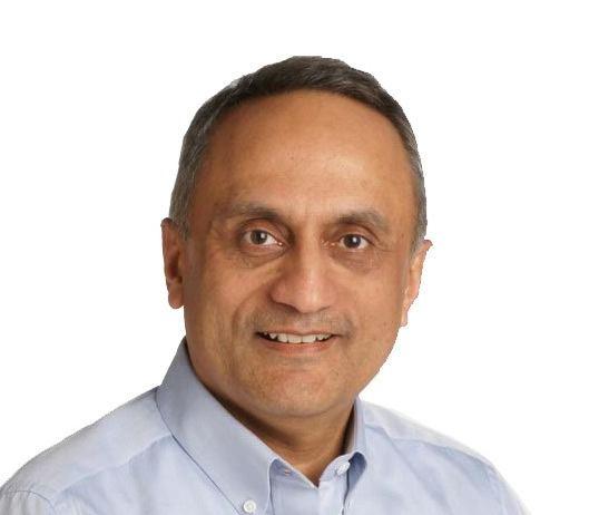 Manoj Bhargava Mr Manoj Bhargava