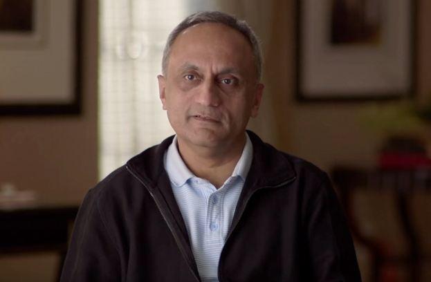 Manoj Bhargava Manoj Bhargava energy drink billionaire and 5hourenergy