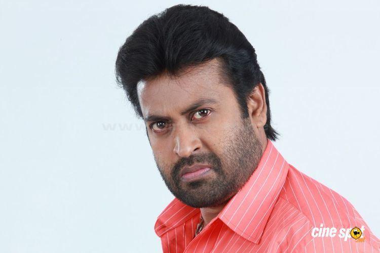 Manoj K. Jayan Manojkjayan actor photosstills