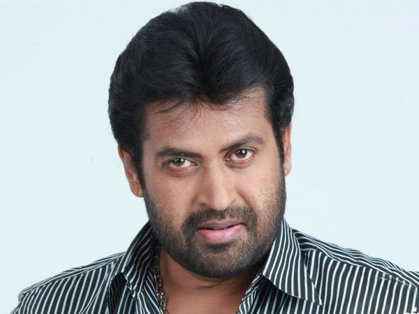 Manoj K. Jayan wwwfilmibeatcomimg20140305manojkjayancro